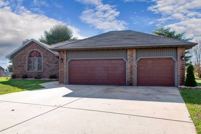 301 Sequoia Drive, Nixa, MO 65714 - MLS#: 60150745