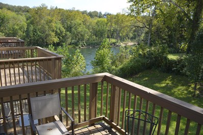 420 Fall Creek Drive UNIT 9, Branson, MO 65616 - MLS#: 60150900