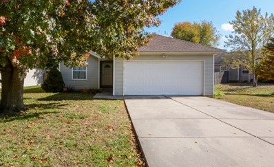 1018 W Butterfield Drive, Nixa, MO 65714 - MLS#: 60150914