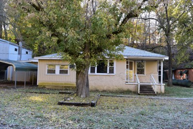 106 E State Hwy 248, Reeds Spring, MO 65737 - MLS#: 60150950