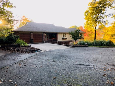 3007 E Inglewood Court, Springfield, MO 65804 - MLS#: 60150999