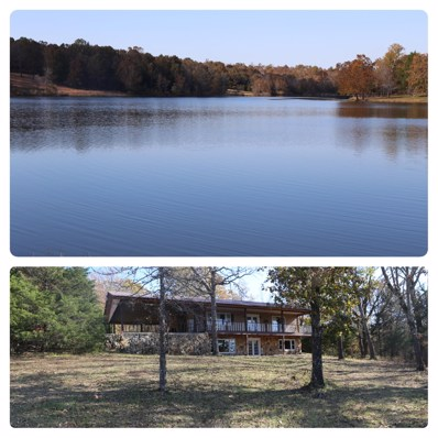 6112 County Road 9320, West Plains, MO 65775 - MLS#: 60151015