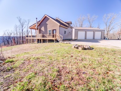 35579 W State Highway 76, Cape Fair, MO 65624 - MLS#: 60151103
