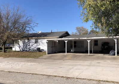 422 N Main Street, Mt Vernon, MO 65712 - MLS#: 60151109