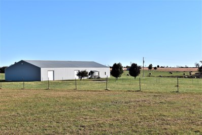 5856 Farm Road 2057, Purdy, MO 65734 - MLS#: 60151136