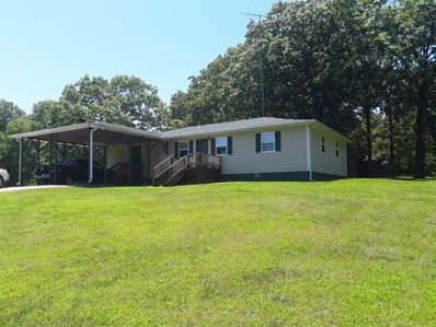 8677 County Road 6890, West Plains, MO 65775 - MLS#: 60151153
