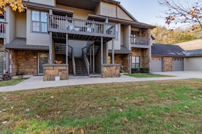 78 Cozy Cove Road UNIT 11, Branson, MO 65616 - MLS#: 60151163