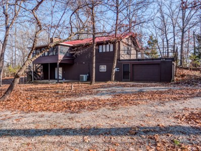 549 County Road 8500, West Plains, MO 65775 - MLS#: 60151195