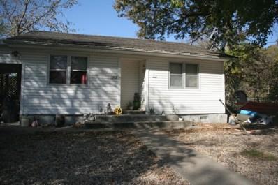 103 Beeman Street, Pineville, MO 64856 - MLS#: 60151205