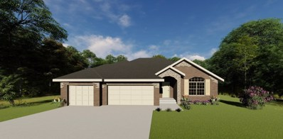 5089 W Skyler Drive, Springfield, MO 65802 - MLS#: 60151308