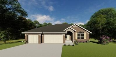 5044 W Skyler Drive, Springfield, MO 65802 - MLS#: 60151313