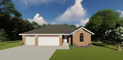 5065 W Sklyer Drive, Springfield, MO 65802 - MLS#: 60151325