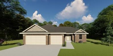 5028 W Skyler Drive, Springfield, MO 65802 - MLS#: 60151333