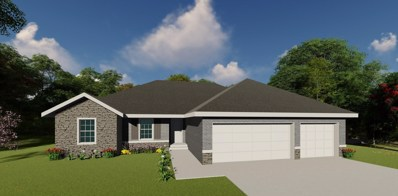 5080 W Skyler Drive, Springfield, MO 65802 - MLS#: 60151337