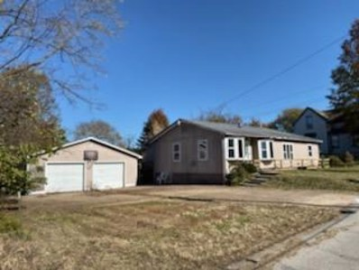 118 E Maple Street, Mansfield, MO 65704 - MLS#: 60151408
