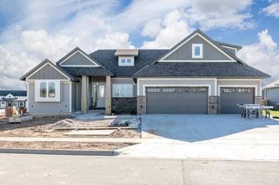 718 N Foxhill Circle, Nixa, MO 65714 - MLS#: 60151410