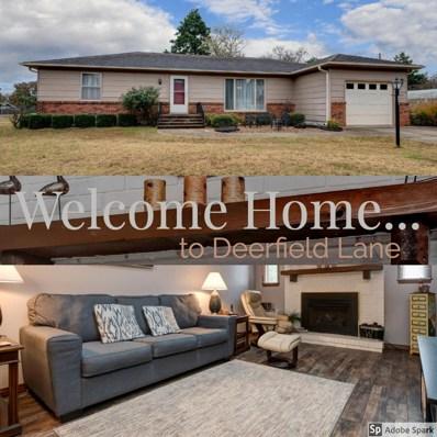 190 Deerfield Lane, Branson, MO 65616 - MLS#: 60151486