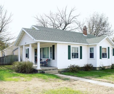 407 S West Avenue, Springfield, MO 65806 - MLS#: 60151521