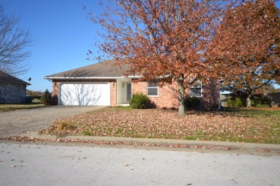 503 E Herron Drive, Ozark, MO 65721 - MLS#: 60151550