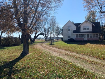 5600 Wise Hill Road, Billings, MO 65610 - MLS#: 60151570
