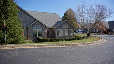 800 E Kings Mead Circle UNIT 2, Nixa, MO 65714 - MLS#: 60151652