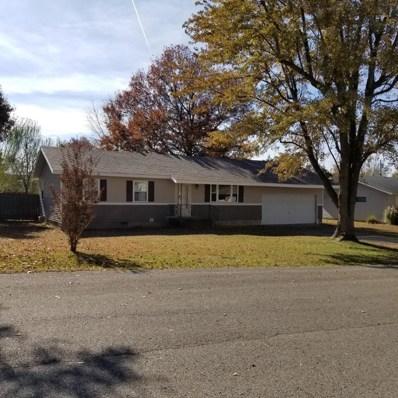 308 W Alice Street, Mt Vernon, MO 65712 - MLS#: 60151664