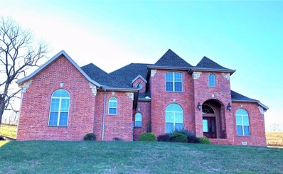 180 White Oak Circle, Branson, MO 65616 - MLS#: 60151698