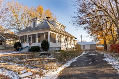 517 E Pleasant Street, Mt Vernon, MO 65712 - MLS#: 60151705