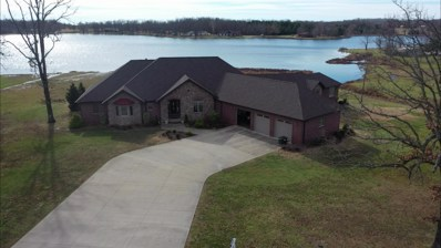 4932 County Road 8940, West Plains, MO 65775 - MLS#: 60151783