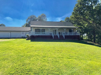 13589 County Road 6410, West Plains, MO 65775 - MLS#: 60151808