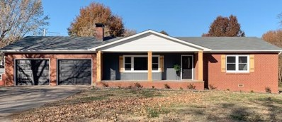 330 S Cedarbrook Drive, Monett, MO 65708 - MLS#: 60151850