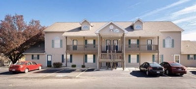 520 Abby Lane UNIT 7, Branson, MO 65616 - MLS#: 60151868