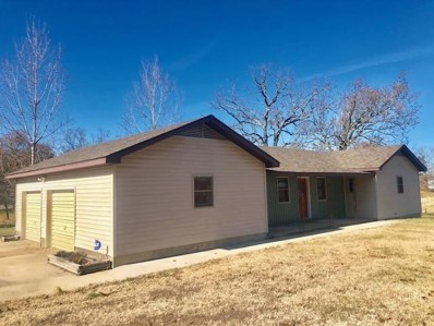10195 State Route 17, West Plains, MO 65775 - MLS#: 60152024