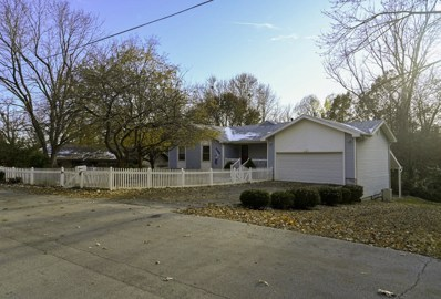 967 S Mission Avenue, Springfield, MO 65809 - MLS#: 60152112