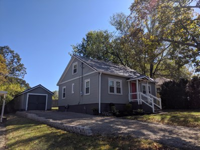 228 Hynes Street, West Plains, MO 65775 - MLS#: 60152191