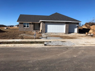 471 Little Avenue, Clever, MO 65631 - MLS#: 60152228