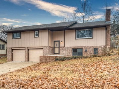 917 Canyon Drive, Neosho, MO 64850 - MLS#: 60152294