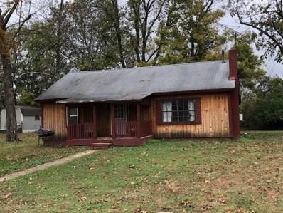 2521 Rural Route 72, Alton, MO 65606 - MLS#: 60152373