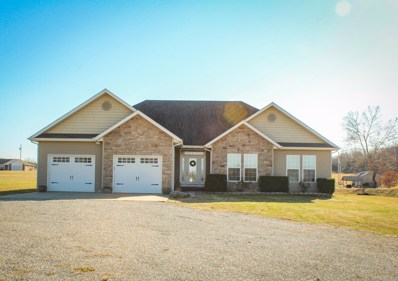 1592 E 430th Road, Bolivar, MO 65613 - MLS#: 60152440