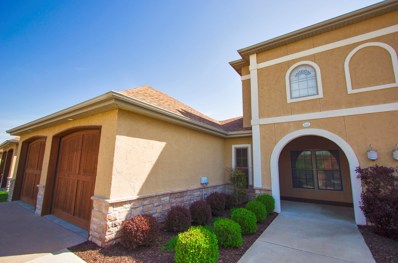 112 N Tuscany Drive, Hollister, MO 65672 - MLS#: 60152462