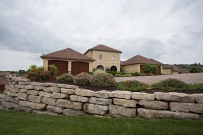 130 N Tuscany Drive, Hollister, MO 65672 - MLS#: 60152464