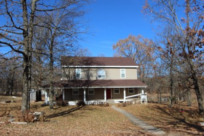 1061 Morningside Road, Seymour, MO 65746 - MLS#: 60152471