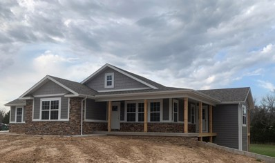 1121 Forest Ridge Drive, Bolivar, MO 65613 - MLS#: 60152516