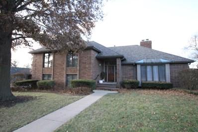 1944 E Lakewood Street, Springfield, MO 65804 - MLS#: 60152522