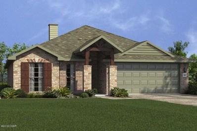 1509 Hale McGinty Drive, Neosho, MO 64850 - MLS#: 60152540