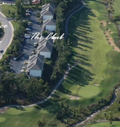 200 Golf View Drive UNIT D-3, Branson, MO 65616 - MLS#: 60152628