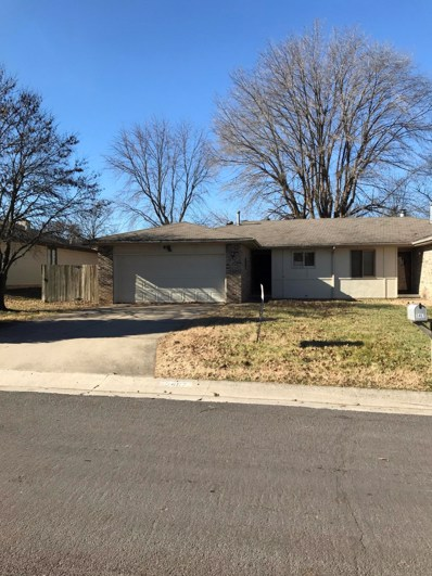 3467 S Christy Court, Springfield, MO 65807 - MLS#: 60152677