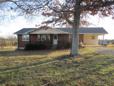 4252 State Hwy K, West Plains, MO 65775 - MLS#: 60152717