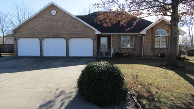 2390 W Cambridge, Bolivar, MO 65613 - MLS#: 60152866