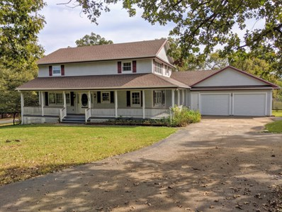 330 Boswell Rd., Forsyth, MO 65653 - MLS#: 60152882